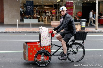 AUCKLAND, NEW ZEALAND - AUGUST 12: Street life around Auckland August 12, 2017 in Auckland, New Zealand. (Photo by Dave Simpson)