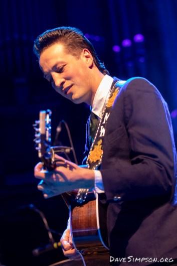 Marlon William