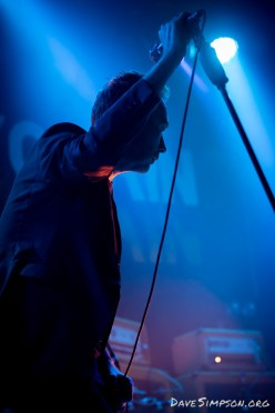 The Jesus And Mary Chain (11)