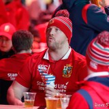 Lions Rugby Tour 2017 (2)