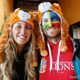 Lions Rugby Tour 2017 (5)