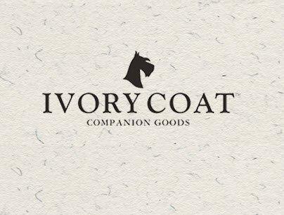 Ivory Coat Cat
