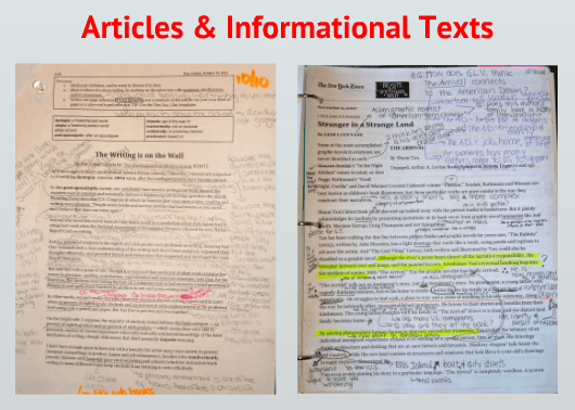 close-reading-ccss-articles-informational-text