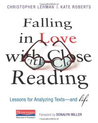filwclosingreading