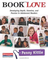 book-love-penny-kittle