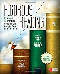 fisher-frey-rigorous-reading