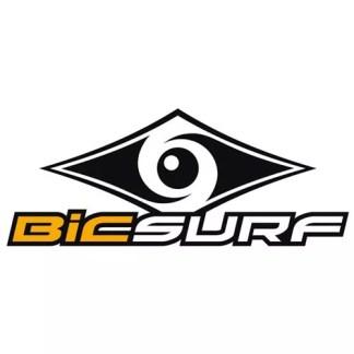 BIC Surf