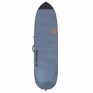 surfboard tas fish