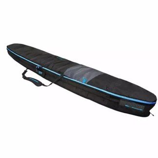 10 ft longboard boardbag