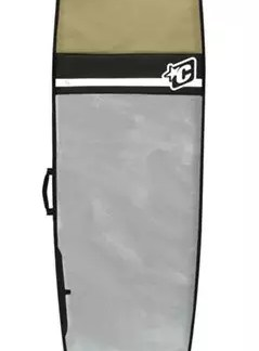 longboard day use 8'6 slim fit