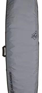 9 foot lite longboard boardbag