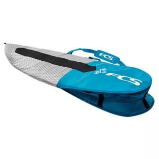 boardbag funboard day use FCS