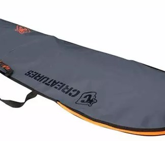 6'3 lite shortboard