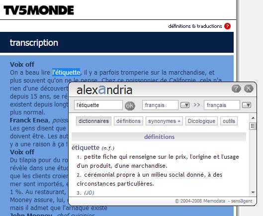 alexandra01