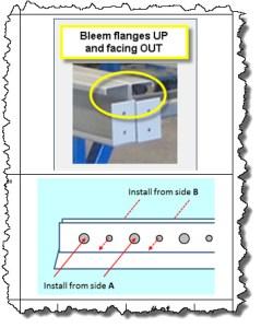 image fix detail 2