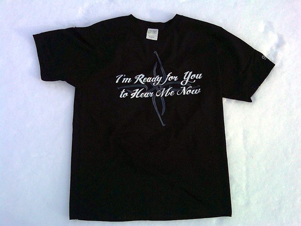 renegade-apparel