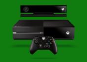 XboxOne_Console_Sensor_Controller_F_GreenBG_RGB