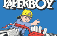 paperboy_icon
