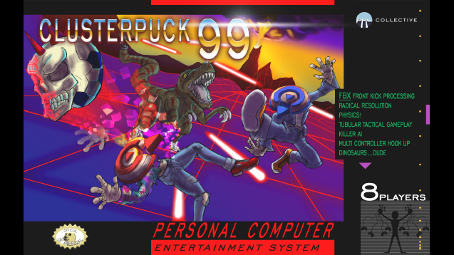 clusterpuck99-h