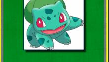 Famous Angular Pokemon