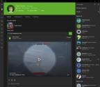 Win10-Xbox-App