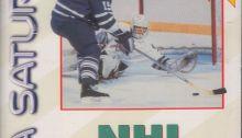 NHL-All-Star-Hockey