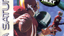 Quarterback_Attack_Cover