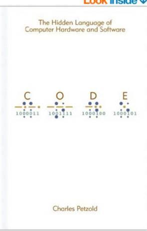 code-book