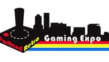 reto-gaming-expo