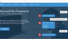 bot-framework-thumb