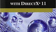 directx-book
