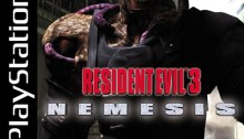 re3-cover