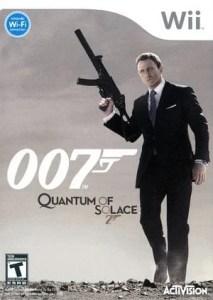 007: Quantum Of Solace [WBFS] [RJ2JGD]
