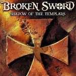 Broken Sword- Shadow of the Templars [RSJE41]