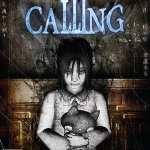 CALLING [SCAE18]