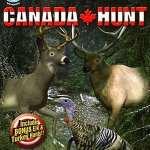 Canada Hunt [SCHEQH]