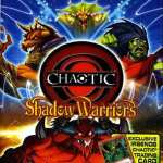 Chaotic- Shadow Warriors_[R7QE52]