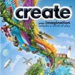 Create [SECE69]