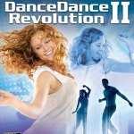 Dance Dance Revolution II [SUREA4]