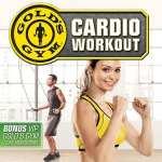 Gold's Gym - Cardio Workout [REKE41]