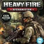 Heavy Fire - Afghanistan [SH4EFP]