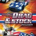 Maximum Racing: Drag & Stock Racer [SDREYG]