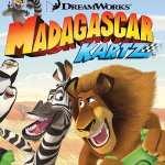 Madagascar Kartz [RJHE52]