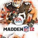 Madden NFL 12 [SM7E69]