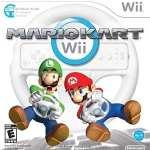 Mario Kart Wii [RMCE01]
