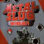 Metal Slug Anthology [RMLEH4]