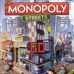 Monopoly Streets [S75E69]