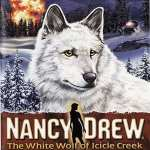 Nancy Drew - The White Wolf of Icicle Creek [RNUE8P]
