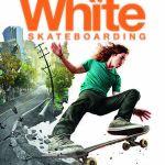 Shawn White Skateboarding [SHNE41]