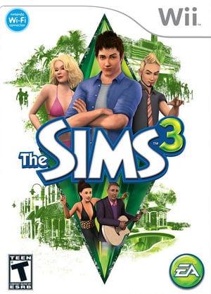The Sime 3